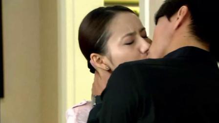 恋恋不忘:吴桐说向峻是他男朋友,不料厉仲谋抱过来就亲,受罪了