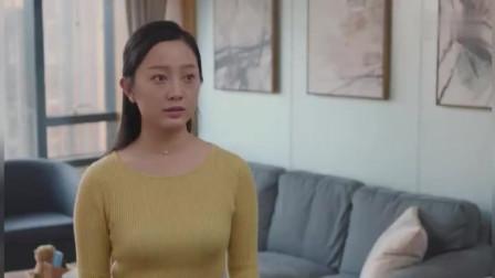 智慧中国女人向来不弱于男性,女人一句话拯救濒危婚姻的故事了解一下