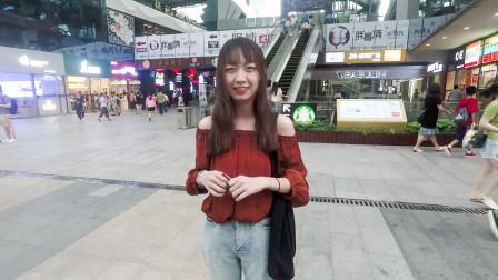 深圳缘来丘比特:来自珠海爱摄影的单身女生,特别瘦,还很漂亮!