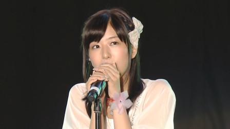 3首日本的催泪神曲!这一首曾让日本自杀率降到最低,即便你深陷绝望,也不要放弃希望!