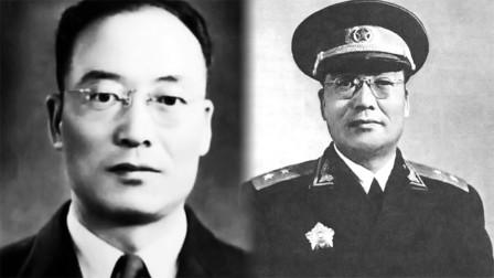 解放军师长俘虏到一敌军长,上级却打来电话:快放人!这是为何?