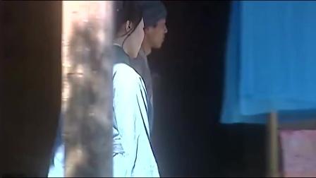 龙巡天下:天佑追了美女一路,结果一看正脸:对不起打扰了!