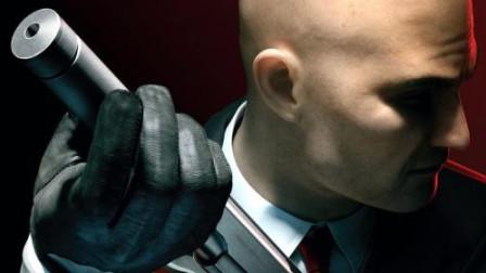 媲美单机经典动作悬疑犯罪职业间谍刺客孤胆渗透敌区刺杀枪战游戏【杀手6】1