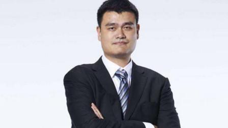 09年姚明花2000万买下的上海男篮,现在值多少钱?说出来你可能不信!