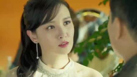 电视剧《小丈夫》:姐姐和小贝吵了一架,然后责怪姐夫隐瞒小贝的情况不汇报