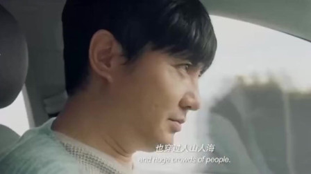 飞驰人生:田雨终于愿意接受沈腾,这一次他能顺利考过驾照吗