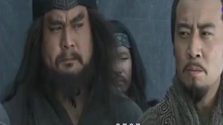 刘备等人都不敢率先称帝,为何袁术就敢第一个称帝?