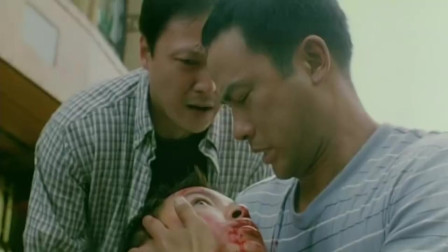 惊天大贼王:豪哥痛失小弟,不能,还要去赔别人吃饭