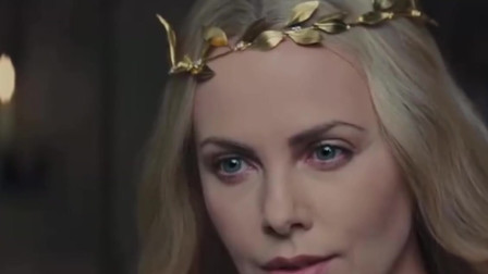 欧洲最残忍刑具:竟是伯爵夫人发明的美容工具,榨取无数少女鲜血