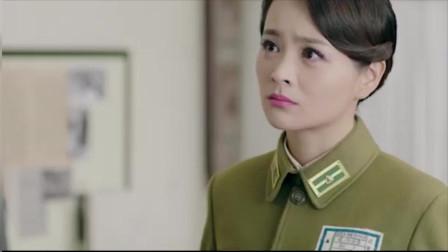 密查:姑娘吵架后耍脾气,敌机来袭也不躲,国军男友直接把她扛到防空洞