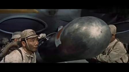日军想要重演偷袭珍珠港的辉煌,却早已落入美军圈套,必败无疑!