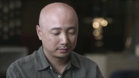 男大当婚:徐若云有机会去国外发展,小强选择放手让她离开