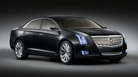售价仅需25万的中大型轿车、车长超5米、内饰豪华不输宝马奔驰