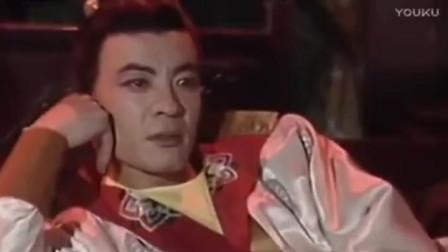 唐明皇:杨玉环歌舞俘获唐玄宗,孤男寡女太放肆