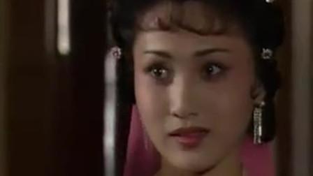 唐明皇:当杨玉环得知要成为唐玄宗的儿媳妇时那是相当高兴啊!