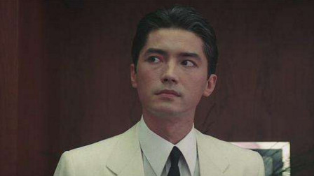 他是唯一获两次金球奖提名的华人,因辞演霸王别姬,名声大不如前