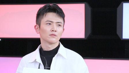 """刘端端与胡楠一样是""""暖男"""" 生活中接受姐弟恋"""