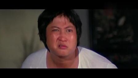 林世荣:林世荣自信满满,还要让人三拳,结果被人打成熊猫眼