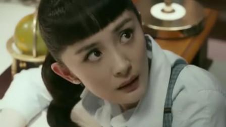 《筑梦情缘》:沈其南、杜少乾谁才是最酸柠檬精,一个比一个厉害!
