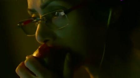 《一个母亲的复仇》厉害了,母亲用苹果核制造毒药用来复仇