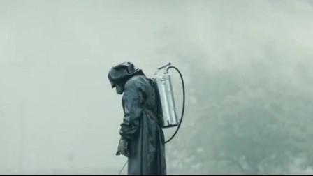 《绝命毒师》导演执导HBO新剧《切尔诺贝利》口碑爆裂的高分美剧