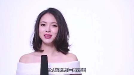 """她是""""中国第一美女"""",拒嫁豪门投靠普通人,今35岁幸福美满"""