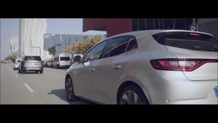 雷诺汽车经典车型