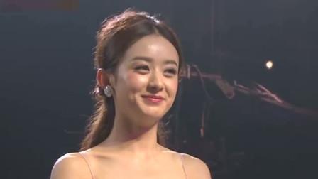 刚出道的赵丽颖原来饰演过徐峥的小跟班,只是当时没人认得出来