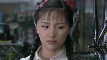 葵花给男朋友送电脑,自己没钱要把名牌车卖了,结果没发票尴尬了!