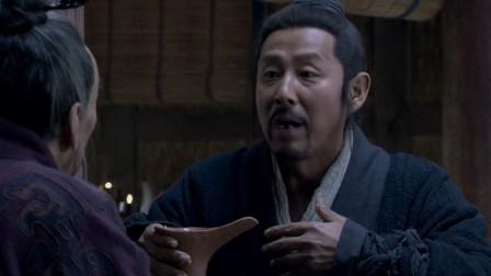"""屌丝男刘邦如何开""""空头支票""""换娇妻?难怪他被称为""""流氓皇帝"""""""