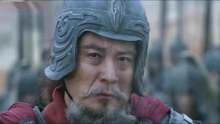 刘备带几千兵马救袁绍,却被袁绍看不起:70万兵马都败了,天不助我