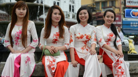 难怪东南亚女人想嫁给中国男人,原来是受此影响,终于懂了!