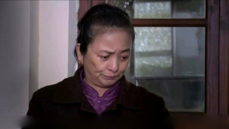 媳妇买按摩椅孝敬婆婆,竟被婆婆批评,母亲的做法太解气了!