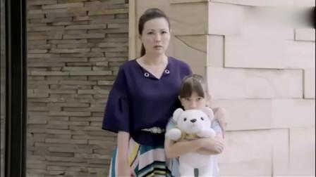亲爱的公主病:为了吃上面包,灰姑娘的妈妈做了一个艰难的决定!