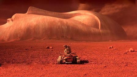 研究火星太麻烦,为啥不直接将土壤带回地球?原来后果这么严重!