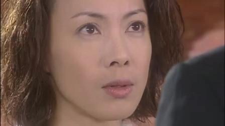 《天若有情II》他说禾敏和江永生只是一对而已,没权利起诉展颜