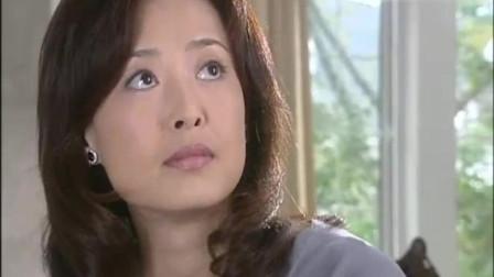 《天若有情II》子娟说她不是王琪,她俩根本不一样