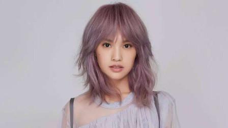 台湾偶像剧风靡的年代里,她既是视后也是天后