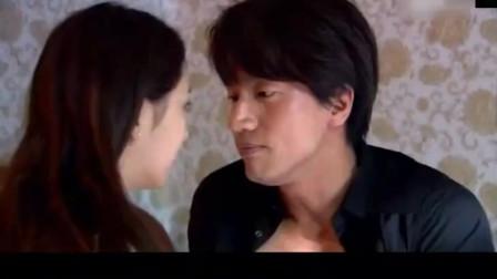 恋恋不忘:言承旭和佟丽娅和好如初!好甜蜜啊!
