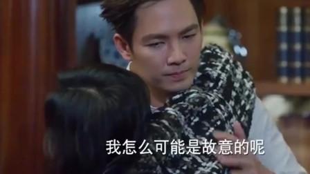 凉生我们可不可以不忧伤:姜生喝多后跑到天佑房间,一把抱住了他。