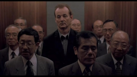 迷失东京:西方人第一次到日本什么感受?这个东京真不热