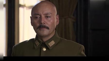 副局在日本人前耍个手段就把局长搞下来,中国人不愧是内斗的高手