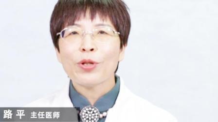 肝癌是乙肝病毒引起的传染吗?照顾的人会被感染乙肝病毒吗?