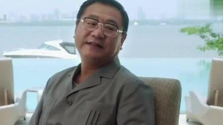 私人定制:范伟这官当得,葛优这奸商也是精彩,吹牛届的最高境界