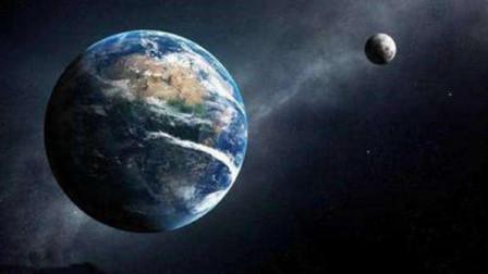 地球还剩多长寿命?人类还能居住多久?知道后令人意外不到