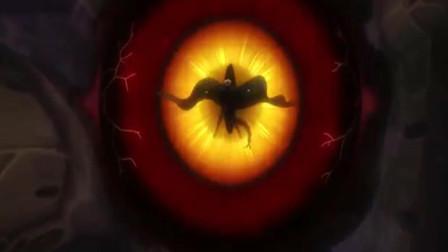 打工吧!魔王大人:人类军女勇者直击,魔王城快要被攻陷