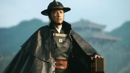 明朝著名的锦衣卫,是皇帝治国的手段,还是摧毁大明王朝的元凶?