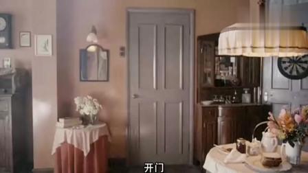 《我爱夜来香》粤语版,泰迪罗宾喜剧界鼻祖,搞笑的骨灰级人物