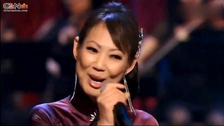越南版《容易受伤的女人》竟如此的别有一番风味,小姐姐太够味了