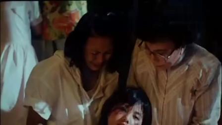 安乐战场:曾志伟执导的一部电影,据传有女演员受伤害的片子